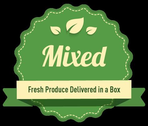 Mixed-NS