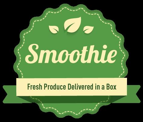 Smoothie-Icon