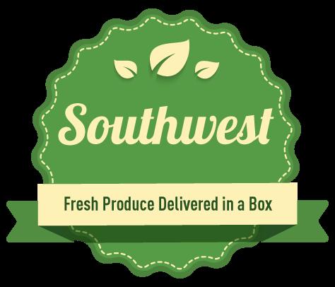 Soutwest-NS