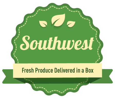 Southwestern Box