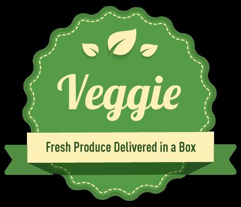 Veggie-Icon-NS