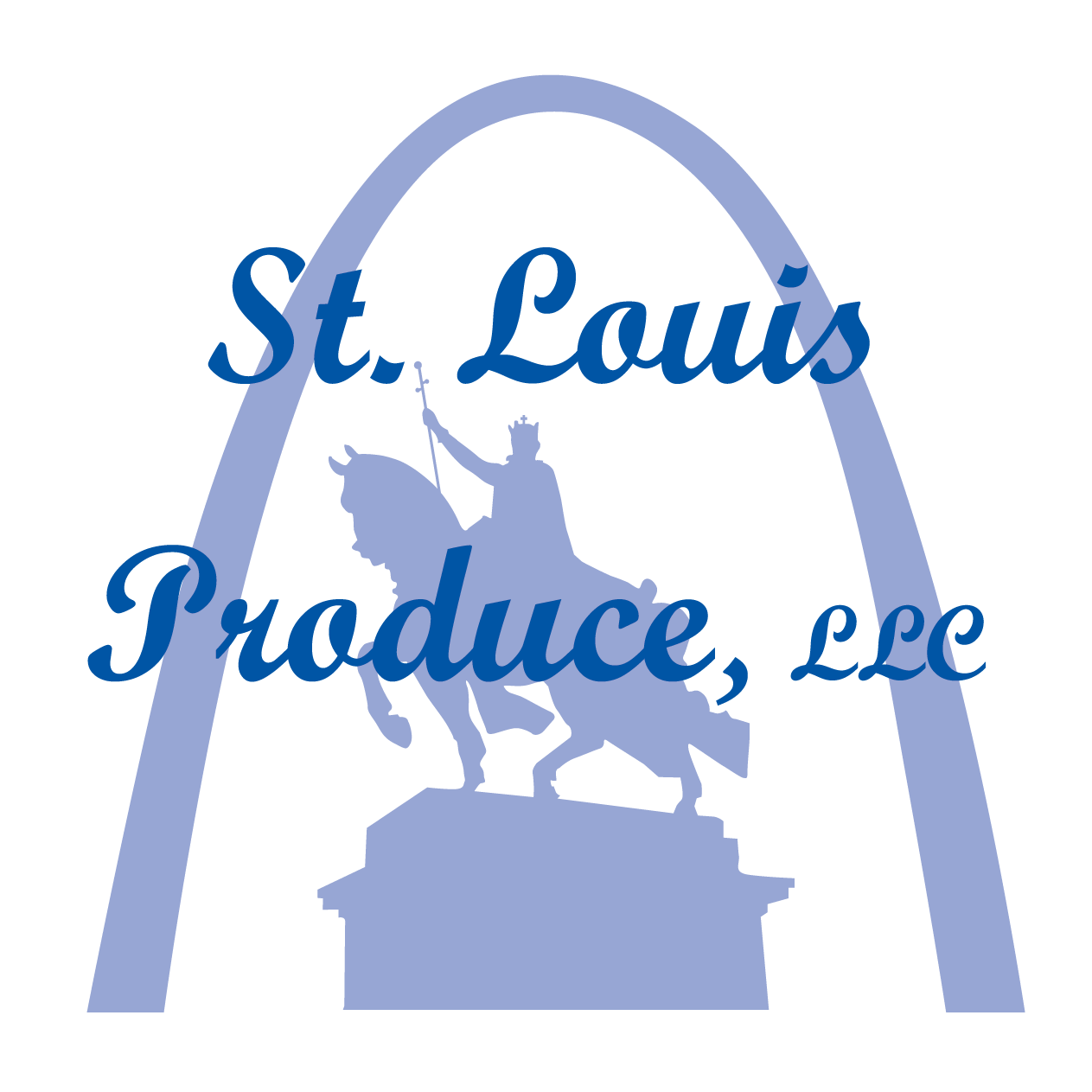 Produce Delivery Services in St. Louis, MO