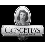 concettas-italian-restaurant-logo